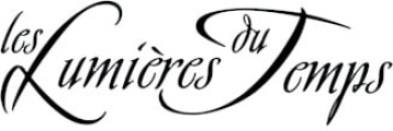 LUMIERES TEMPS