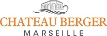 Château Berger Marseille