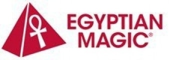 Egyptian Magic