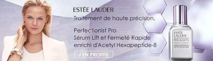 PERFECTIONIST PRO